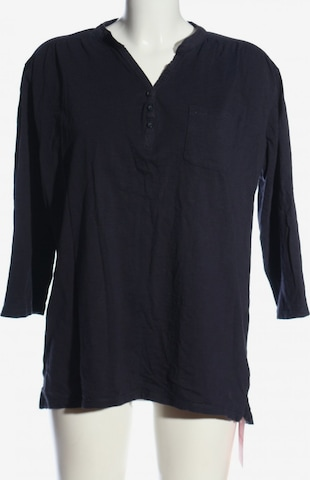 Strooker Top & Shirt in XXL in Blue