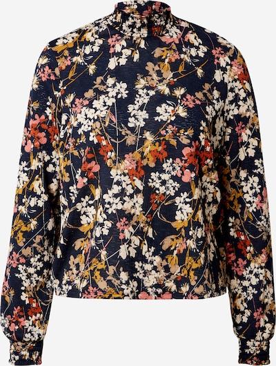 ONLY Koszulka 'PELLA' w kolorze ciemny niebieski / mieszane kolorym, Podgląd produktu