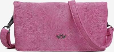 Fritzi aus Preußen Umhängetasche 'Ronja ' in lila, Produktansicht