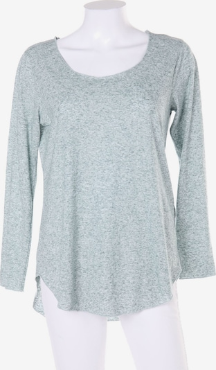 JDY Top & Shirt in M in Green, Item view