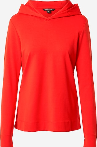COMMA Shirt in Red