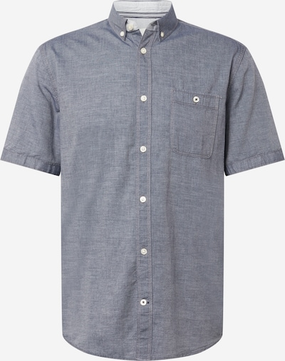 TOM TAILOR Skjorta i grå, Produktvy
