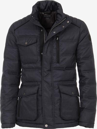 Venti Jacke in schwarz, Produktansicht