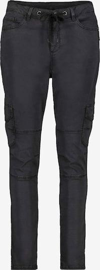 Pantaloni cargo monari di colore antracite, Visualizzazione prodotti