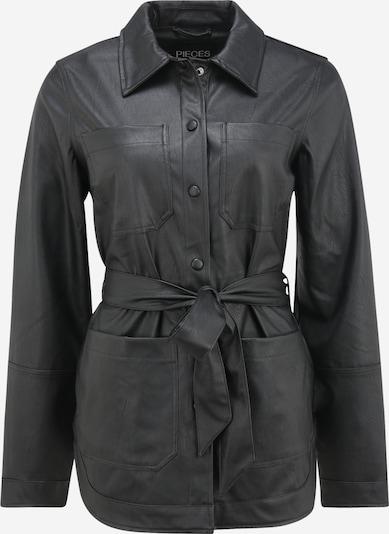 Pieces Tall Bluse 'FEPTIMA' u crna, Pregled proizvoda