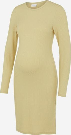 MAMALICIOUS Kleid in schilf, Produktansicht