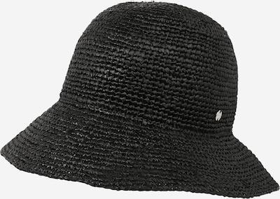 ESPRIT Chapeaux en noir, Vue avec produit