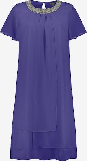 Ulla Popken Koktejlové šaty - fialová, Produkt