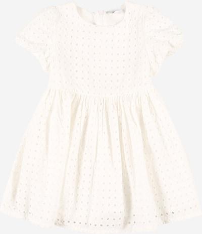 OVS Jurk in de kleur Wit, Productweergave
