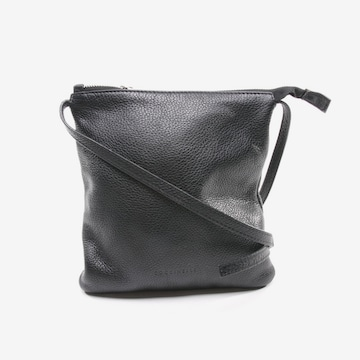 Coccinelle Bag in One size in Black