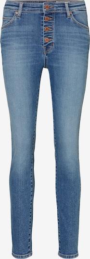 Marc O'Polo DENIM Jeans in blue denim, Produktansicht