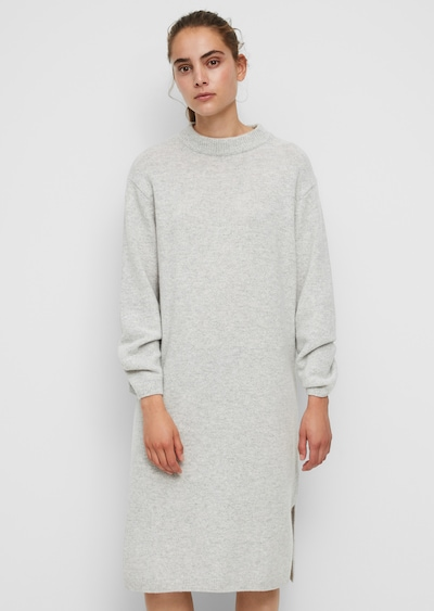 Marc O'Polo Dress in Grey, View model