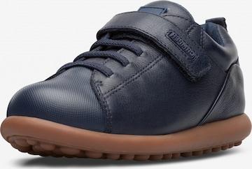 CAMPER Sneaker 'Pelotas Ariel' in Blau
