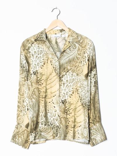 GERRY WEBER Bluse in XXXL in grün, Produktansicht