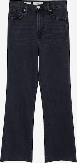 MANGO Jeans 'Sienna' in de kleur Zwart, Productweergave