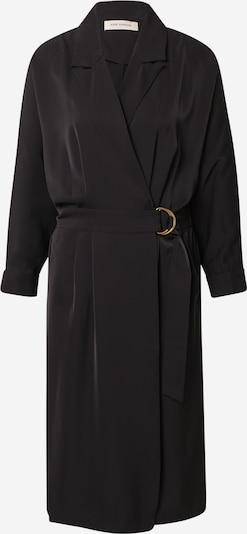 Sofie Schnoor Kleid in schwarz, Produktansicht