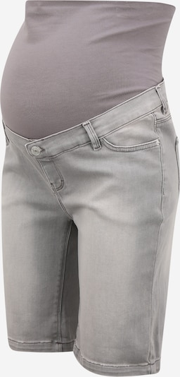 Esprit Maternity Jeans in Light grey, Item view