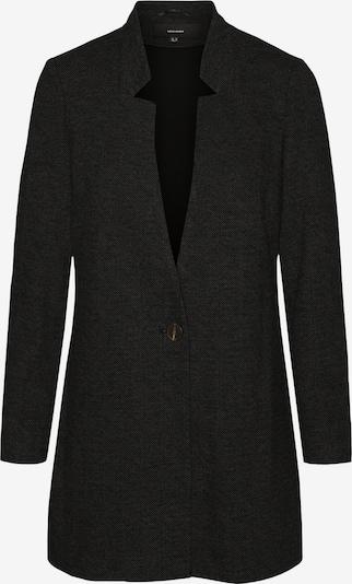 VERO MODA Blazer 'Reva' in schwarz, Produktansicht