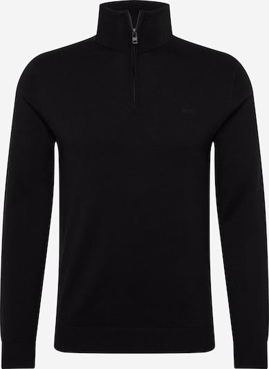 ESPRIT Trui in de kleur Zwart, Productweergave