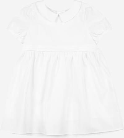 IVY & OAK KIDS Dress in White, Item view