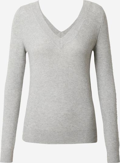 ONLY Sweter 'ATIA' w kolorze nakrapiany szarym, Podgląd produktu