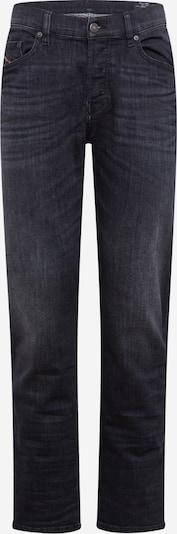 DIESEL Jeans 'MIHTRY' in de kleur Zwart, Productweergave
