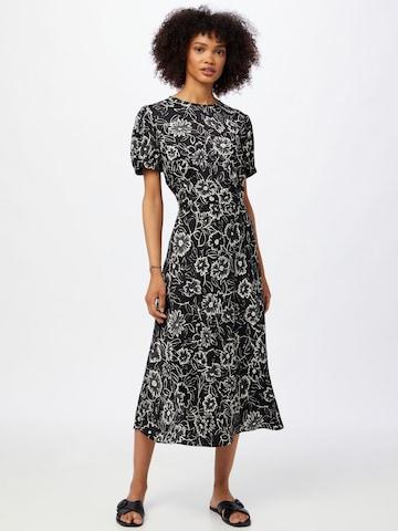 Polo Ralph Lauren Kleid в черно