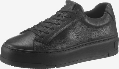 VAGABOND SHOEMAKERS Sneakers low 'Judy' in Black, Item view
