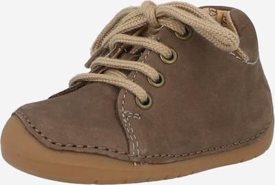 ELEFANTEN First-step shoe 'Lulu' in Sepia, Item view