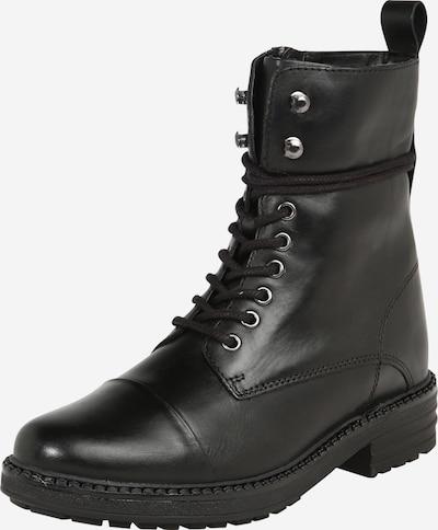 ALDO Stiefelette 'Onoressa' in schwarz, Produktansicht
