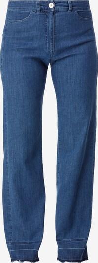 HELMIDGE Jeans in blau, Produktansicht