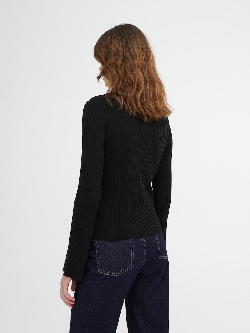 Pullover 'Delilah'