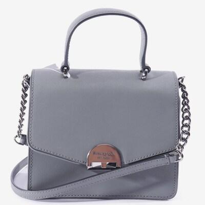 Kate Spade Schultertasche / Umhängetasche in One Size in grau, Produktansicht