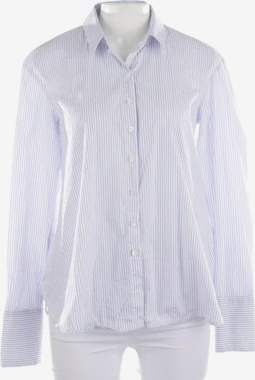 SLY 010 Bluse / Tunika in M in weiß, Produktansicht