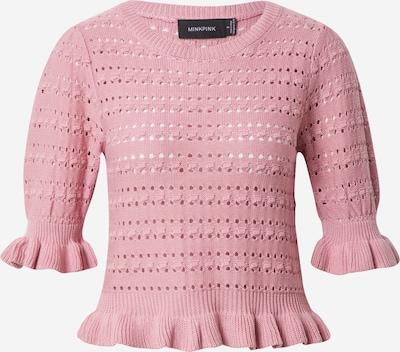 MINKPINK Trui in de kleur Pink, Productweergave
