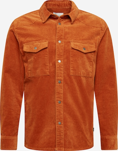 Les Deux Shirt 'Graham' in Auburn, Item view