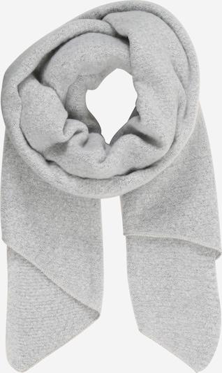 Sciarpa 'Grace' ABOUT YOU di colore grigio / grigio chiaro, Visualizzazione prodotti