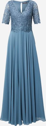 Vera Mont Vestido de noche en azul cielo, Vista del producto