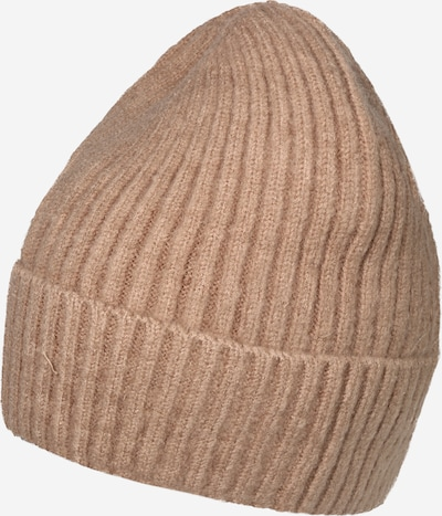 ABOUT YOU Beanie 'Arne' in beige, Produktansicht