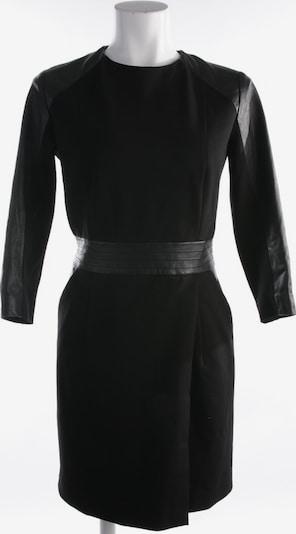 The Kooples Kleid in S in schwarz, Produktansicht