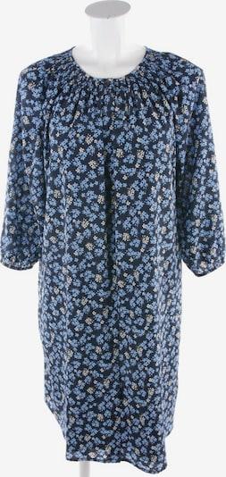 STEFFEN SCHRAUT Kleid in L in dunkelblau, Produktansicht