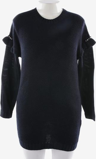 Mother of Pearl Kleid in L in dunkelblau, Produktansicht