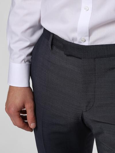 STRELLSON Hose 'Mercer' in nachtblau, Produktansicht