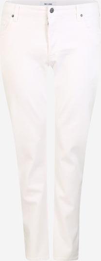 Only & Sons (Big & Tall) Traperice u bijela, Pregled proizvoda