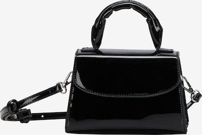 myMo at night Handtasche in schwarz, Produktansicht