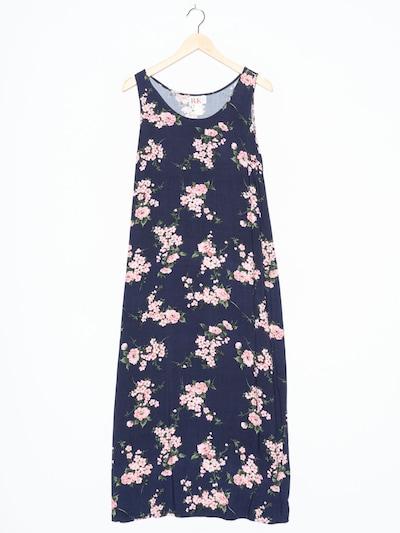R&K Originals Kleid in XL-XXL in nachtblau, Produktansicht