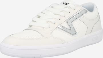 VANS Sneakers in Beige