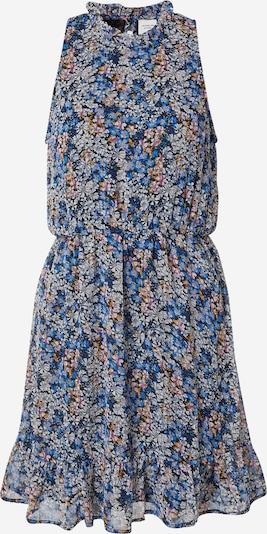 JDY Ljetna haljina 'LARISA' u miks boja, Pregled proizvoda
