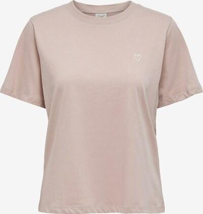 JDY Shirt 'Felisa' in Rose, Item view