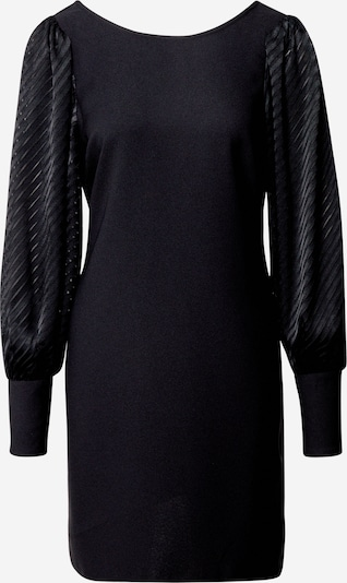 NAF NAF Šaty 'Mariou' - černá, Produkt